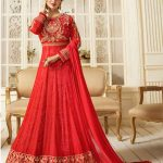 Online Purchasing of Readymade Bollywood Salwar Kameez Now Made Easy