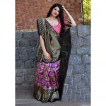 What Makes Designer Sarees among Best Options to Go With?